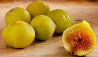 nombre de fruta que comienza con b