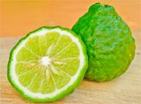 nombre de una fruta con b
